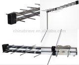 32-E nova piscina antena de TV Digital UHF e VHF 47-862MHz para o mercado dos EUA