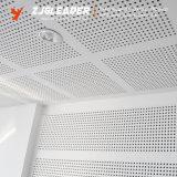 MGOの反火の健全な絶縁体の天井のタイル