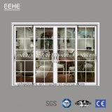 Vetro insonorizzato di alluminio dei portelli scorrevoli cucina/del balcone