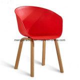 كرسي تثبيت محترف بلاستيكيّة