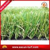 Циновок травы Aartificial фабрики циновка травы сразу пластичная для домашнего сада