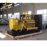 500-800kw diesel Generator met Perkins