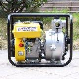 Силы выхода зубробизона (Китая) Bswp20A 2inch водяная помпа газолина цены по прейскуранту завода-изготовителя поставщика фактической опытная