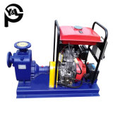 Tempo de Vida Longa Auto Motor Diesel de ferragem /Motor eléctrico da bomba de querosene