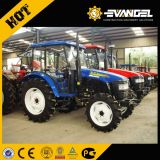 26 HP (простое слово) Фотон TE254E трактора