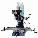 Drilling&Milling 기계 Zay7045fg Zay7045fg/1