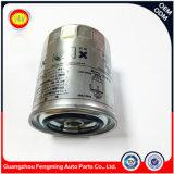 Misura all'ingrosso di prezzi di fabbrica 23390-64480 per il filtro da combustibile di Toyota in automobile