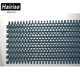 Hairise 2265 rodando Lave Gride Correia transportadora modular