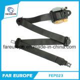 Cintura di sicurezza di FEP023 Pretensioner per l'accordo regale 09