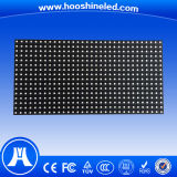 Afficheur LED P8 numérique polychrome extérieur des prix de Manufactury