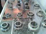 방위 공장 삽입 방위 UC204-12 UC205-16
