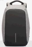 Sacchetto multifunzionale Yf-Bp0072 dello zaino de grande capacità impermeabile antifurto di affari