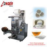 Commericalの販売のための円形の茶パッキング機械