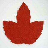 New Products Felt Table Placemat Felt Mat From Nepal Felt Coasters