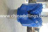 Matériel Drilling pour le perçage de puits d'eau de pétrole