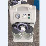 Прибор всасывания зубоврачебного оборудования электрический