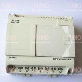 PLC programável do controlador da lógica de Yumo Af-20mt-E2