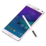 Note4 Nota 4 voor de Originele Geopende Slimme Telefoon van Samsung