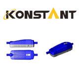 Конструкция качества Konstant оборудует конкретную вибромашину