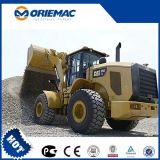 Gleiskettenfahrzeug 8 Qualität der Tonnen-schwere vordere Ladevorrichtungs-980