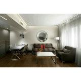 رفاهيّة [هيلتون] فندق أثاث لازم سرير غرفة أثاث لازم غرفة نوم مجموعة لأنّ عمليّة بيع ([كل] [ن05])