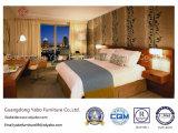 Muebles modificados para requisitos particulares del hotel con la instalación en sitio (YB-WS3)