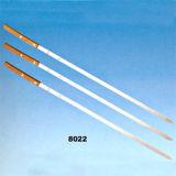 Lama della maniglia della bachelite -- 8022