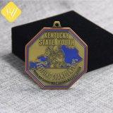 Promoção de Fábrica Personalizada Loja Pin de lapela de epóxi