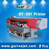 Горячий принтер сублимации Garros Rt-3202 машины принтера продуктов для сбывания