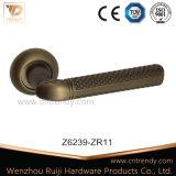Цинкового сплава ZAMAK мебель ручки от поставщиков OEM (z6233-zr11)