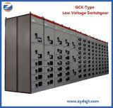 Gck 유형 낮은 전압 AC는 11kv 개폐기 내각/배급 스위치 보드를 끌어낸다