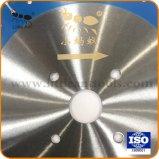Blad van de Zaag van de Diamant van de Kwaliteit van de premie het Laser Gelaste Concrete voor Reinforeced