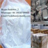 HCl CAS 16595-80-5 van leva-Misole van het Poeder van het Insecticide van de Levering van de fabriek direct