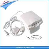 Контроль доступа 13,56 Мгц RFID/ NFC карт