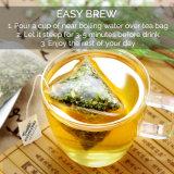 Detox thé Teatox ultime de 28 jours - de brûler les graisses et d'accélérer la perte de poids, du côlon purifier et de ventre plat - facile à préparer et de goûts délicieux