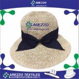 Шлем сторновки бумаги ведра женщин (AZ008A)