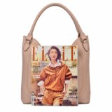 [غنغزهوو] مصنع سيادات [بو] جلد حقيبة يد نساء [فشيون دسنر] حقيبة يد