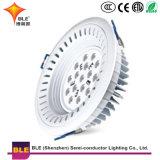 Engergy Stern-heißer Verkauf AC85-265V 33W LED beleuchten unten