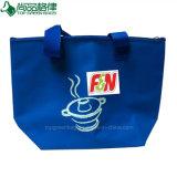 Прелестная Isothernal тепловой изоляцией мешок охладителя обед женская сумка с дамской сумочке