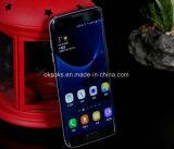 Borde S7 original desbloqueado teléfono inteligente 4GB G935A G935P