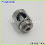 Cartucho Hesperus principal estándar del Pana-Aire del cartucho del Pb del pulsador del rotor del aire de NSK Handpiece