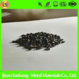 Tempered песчинка Martensite или стали Sorbite/G12/2.0mm/