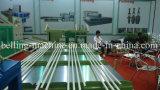 Tubo de doble Belling Soketing/equipo/máquina de plástico/máquina que hace la máquina (SGK50S)