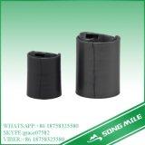 24mm pp. Qualität PlastikFilp Spitzenschutzkappe für Flasche