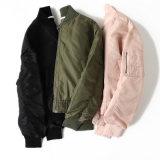 긴 소매 및 짧은 소매를 가진 일본 순서 재킷