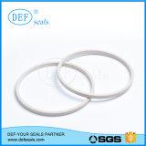 Joint de combinaison d'opération de piston/anneau de joint Gst