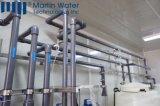 Het mobiele Systeem van de Behandeling van het Water RO UF
