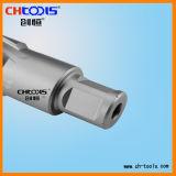 le CTT de partie lisse de Weldon de profondeur de 35mm brochent le coupeur (DNTC)