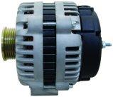 Генератор переменного тока для Шевроле Тахо, SSR, пригородных, Компания заложила основы, 15754097m, 15754097A, 10464476