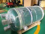 El éxito 15kw motor-18.5kw compresor de aire de tornillo